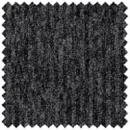 Black Plain Velvet