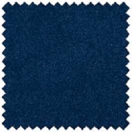 Blue Plush