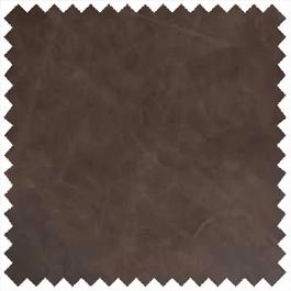 Brown Plush