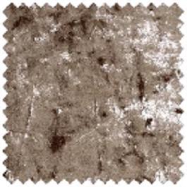 Crushed Truffle Velvet