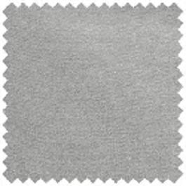 Grey Plush