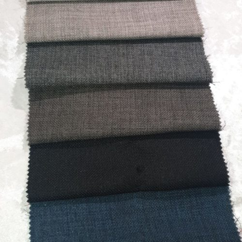 Linoso Fabric