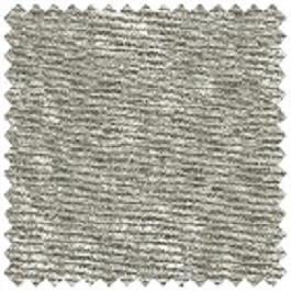 Seal Grey Plain Velvet